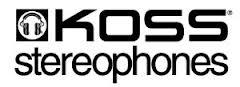 Koos_logo
