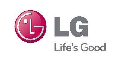 Logo LG_3D_velké