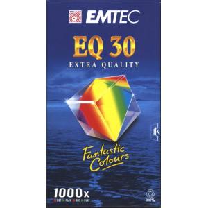 VHS-kazeta-emtec