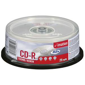 cd-r-imation-spindl-25ks