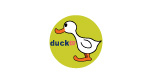 duck-tv