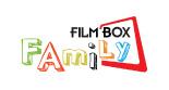 filmbox-family