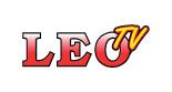 leo-tv