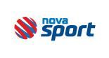 nova-sport
