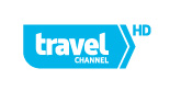 travel-channel-hd